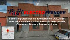 Electrofrenorr_Sede