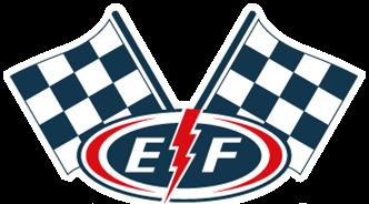 Logo_Electro