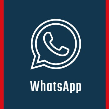 WhatsApp Electrofrenorr Repuestos Camiones Buses