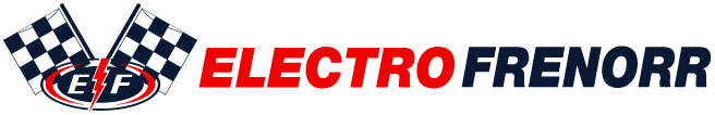 Logo_electrofrenorr