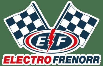 Logo_ElectroFrenorr_1