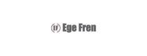TRW - VARGA